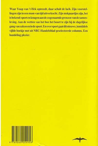 Verhalenhandel De Site Voor Nette Tweedehands Boeken