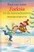 Loon, Paul van - Foeksia en de toverschaatsen